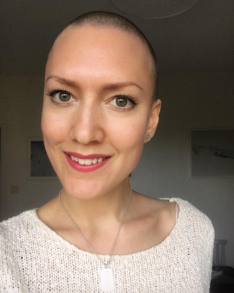 bild på Emma Skoglund