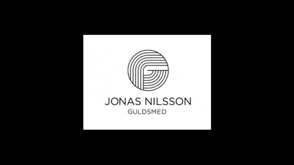 Fuck Cancer-ambassadör Jonas Nilsson