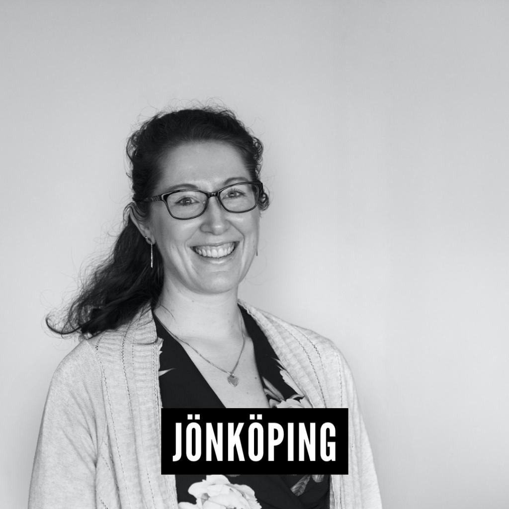 träffar jönköping