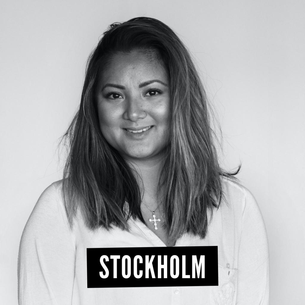 träffar stockholm