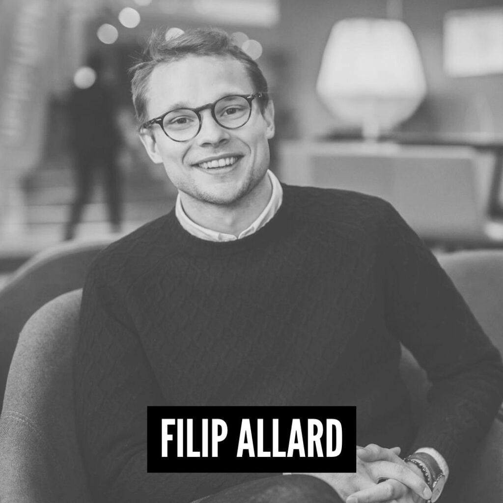 Filip Allard
